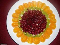 طريقة تقديم الفاكهة hayahcc_1433793295_557.jpg
