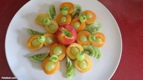 طريقة تقديم الفاكهة hayahcc_1433793295_993.jpg