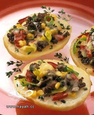 البطاطا المحشية بالدجاج والجبنة والفلفل hayahcc_1433836084_579.jpg