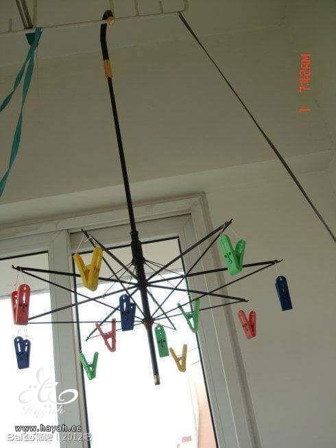 أفكار منزلية جميلة hayahcc_1433933256_221.jpg