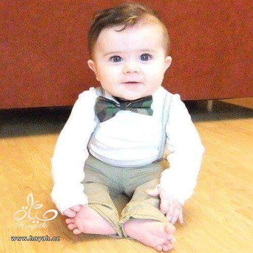 أناقة الأطفال hayahcc_1434013887_551.jpg