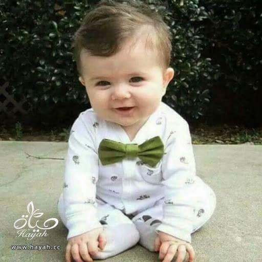 أناقة الأطفال hayahcc_1434013888_655.jpg