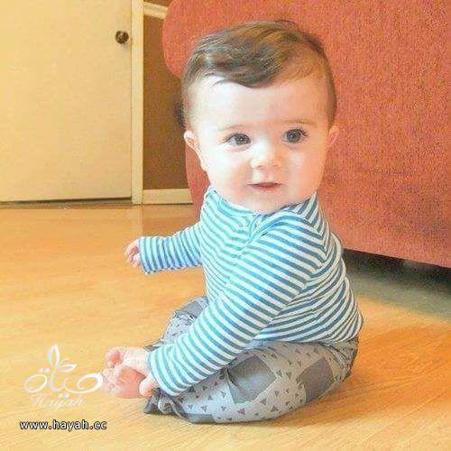 أناقة الأطفال hayahcc_1434013888_733.jpg