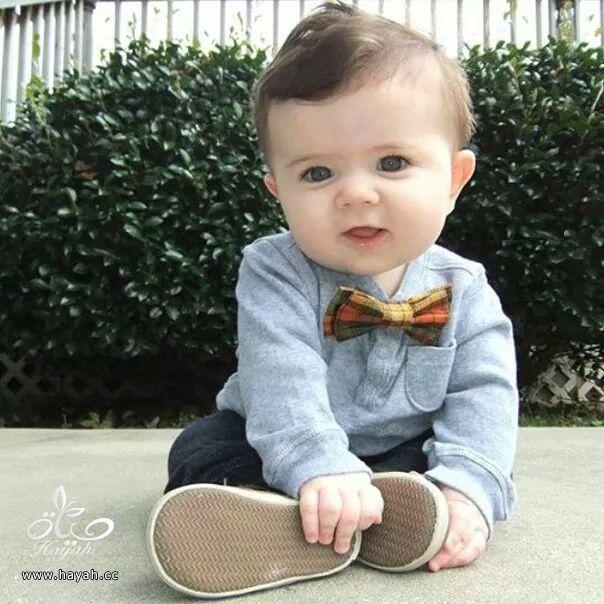 أناقة الأطفال hayahcc_1434013889_190.jpg