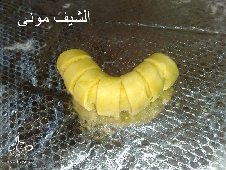 معجناتى بعجينة الفطير السويدى لشهر رمضان من مطبخ الشيف مونى بالصور hayahcc_1434113641_465.jpg
