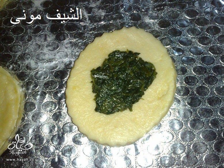 معجناتى بعجينة الفطير السويدى لشهر رمضان من مطبخ الشيف مونى بالصور hayahcc_1434113643_422.jpg