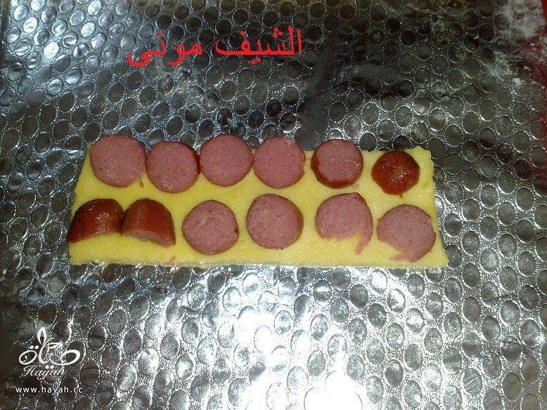 معجناتى بعجينة الفطير السويدى لشهر رمضان من مطبخ الشيف مونى بالصور hayahcc_1434113650_690.jpg
