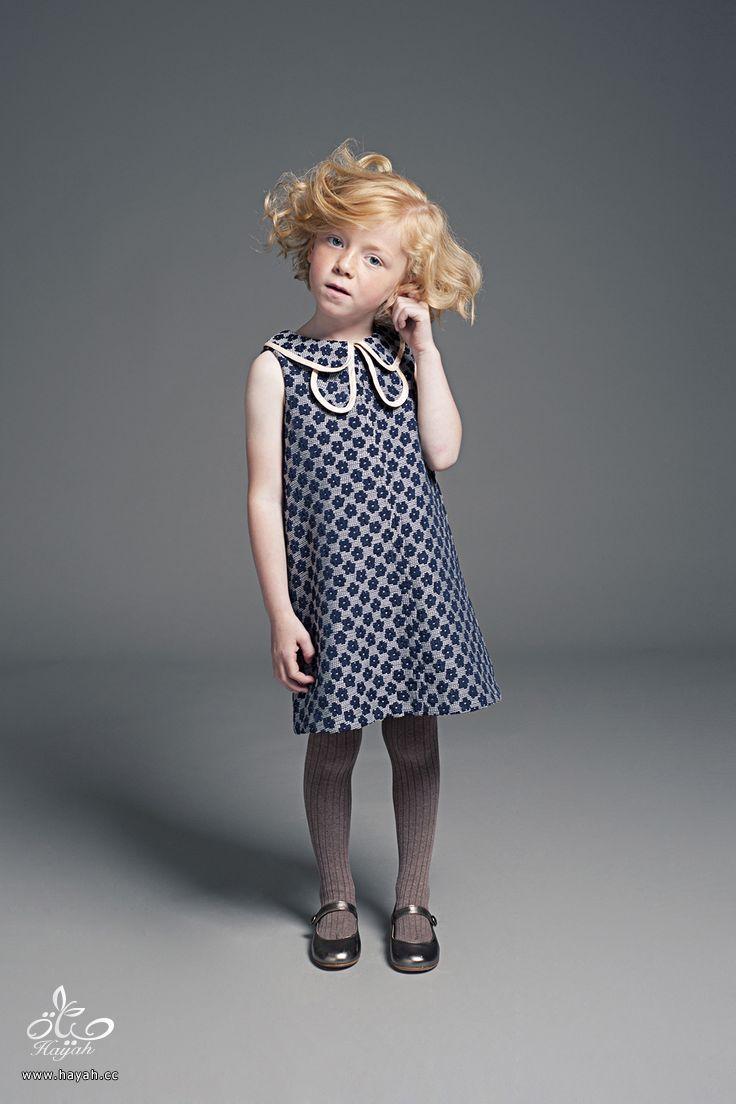 أزياء أطفال كثير رائعة hayahcc_1434186749_303.jpg