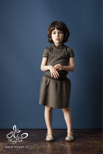 أزياء أطفال كثير رائعة hayahcc_1434186750_139.jpg