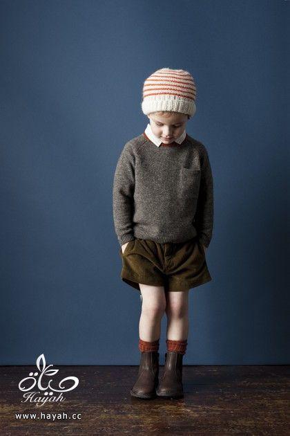 أزياء أطفال كثير رائعة hayahcc_1434186750_570.jpg