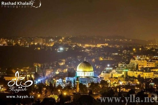 القدس مدينة الجمال hayahcc_1434187262_182.jpg