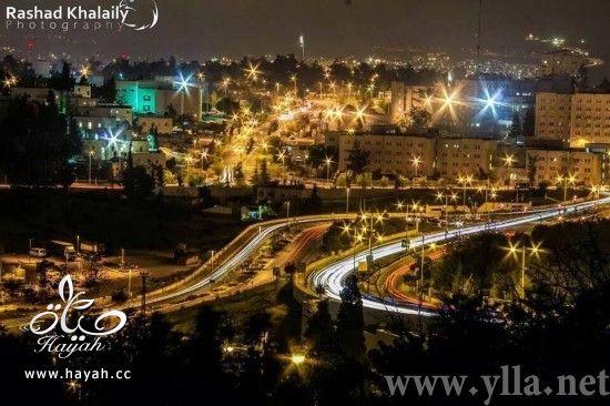 القدس مدينة الجمال hayahcc_1434187263_646.jpg