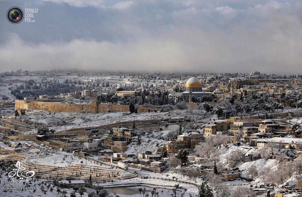 القدس مدينة الجمال hayahcc_1434187264_353.jpg