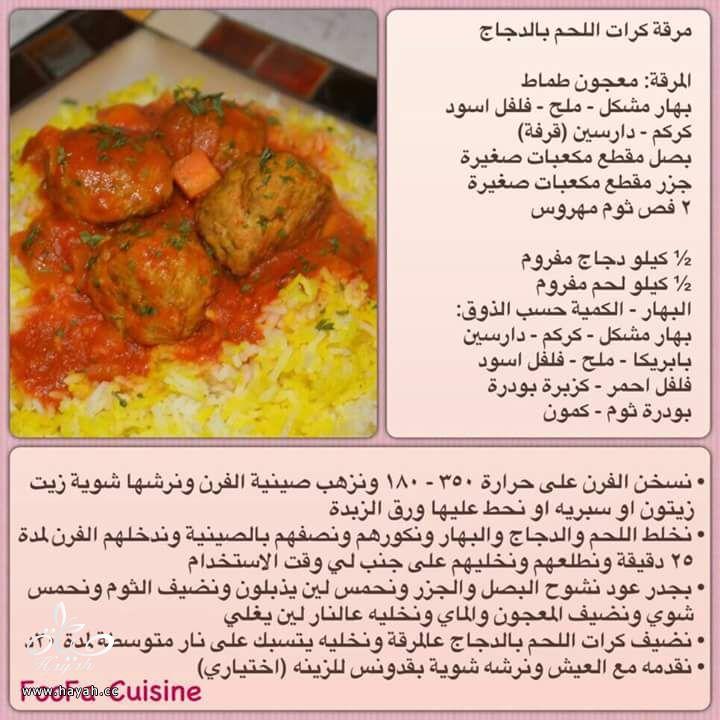 كرات اللحم hayahcc_1434266143_136.jpg