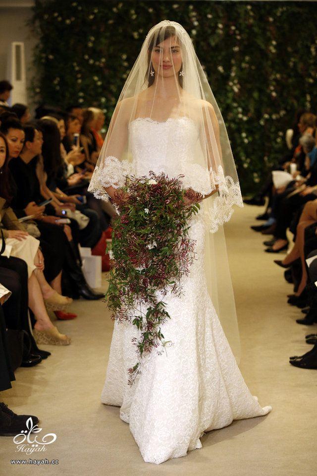 فساتين زفاف موضة عالمية روعة hayahcc_1434273379_255.jpg