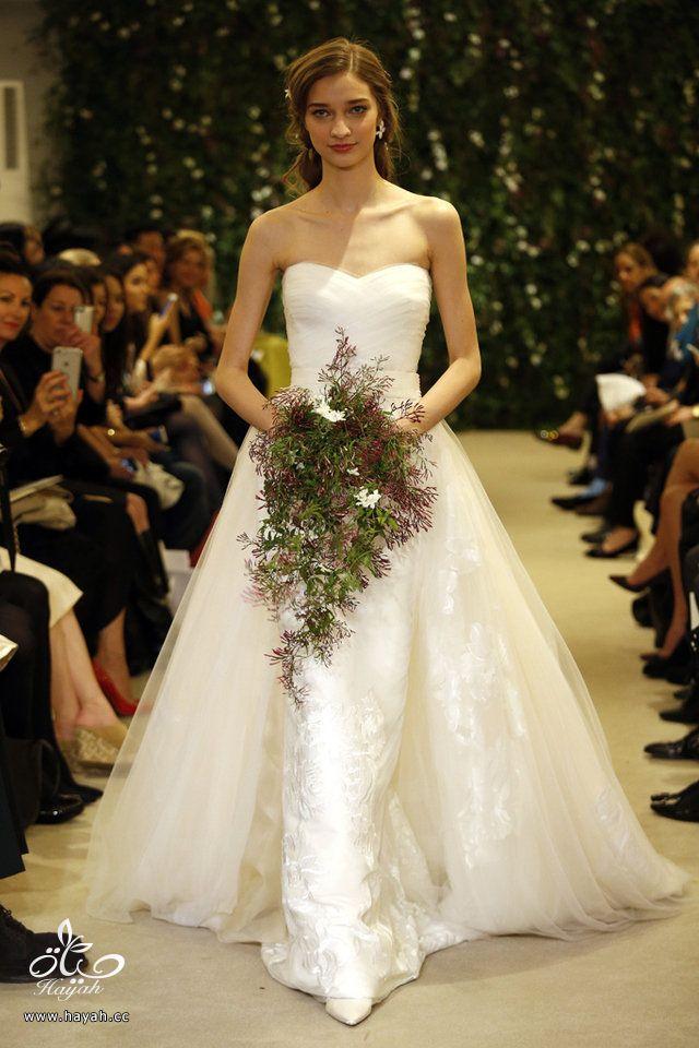 فساتين زفاف موضة عالمية روعة hayahcc_1434273379_268.jpg