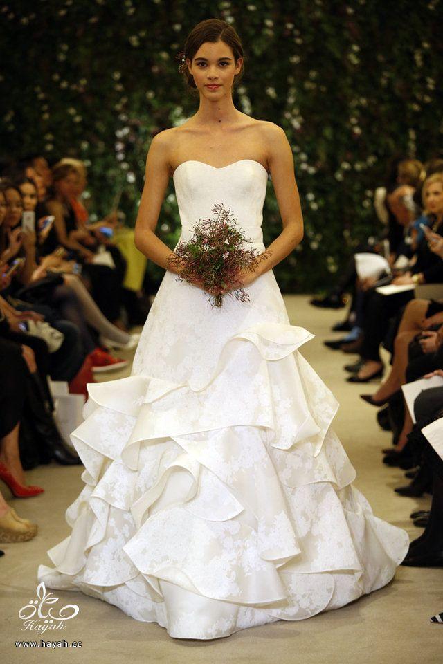 فساتين زفاف موضة عالمية روعة hayahcc_1434273379_478.jpg