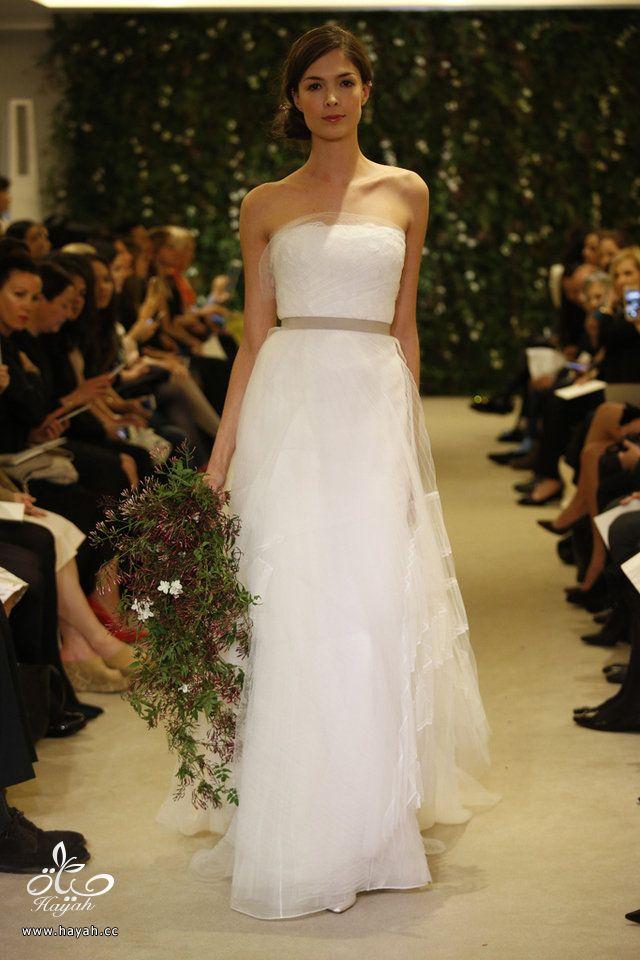 فساتين زفاف موضة عالمية روعة hayahcc_1434273379_593.jpg