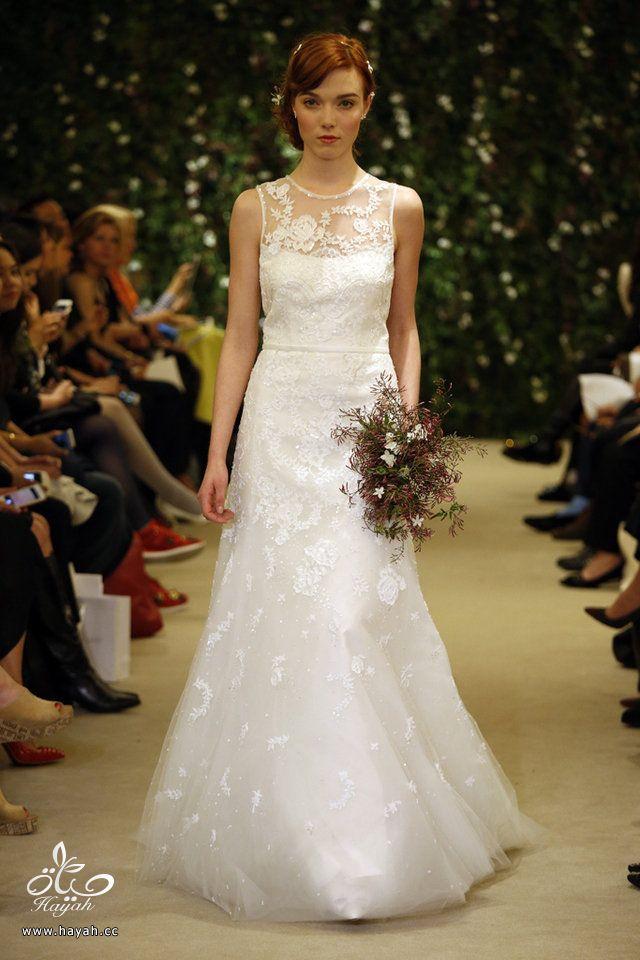 فساتين زفاف موضة عالمية روعة hayahcc_1434273379_639.jpg