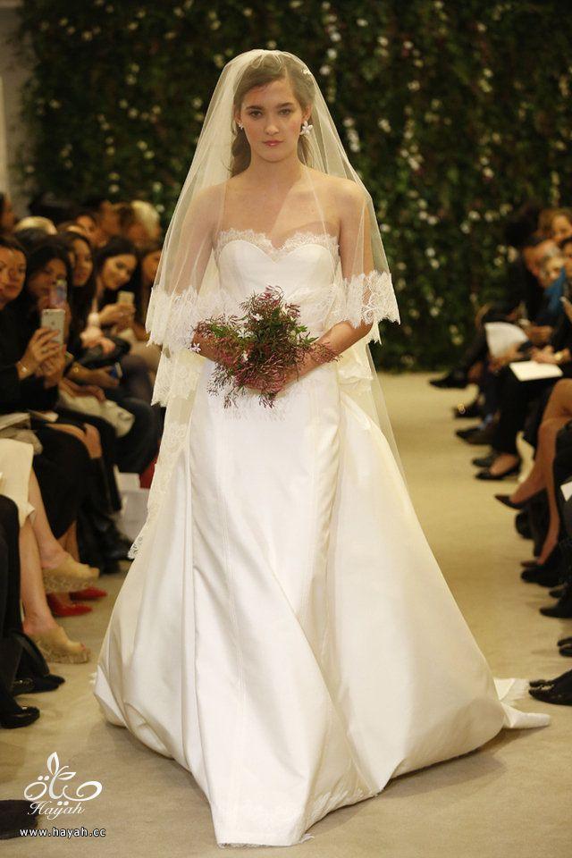فساتين زفاف موضة عالمية روعة hayahcc_1434273379_687.jpg