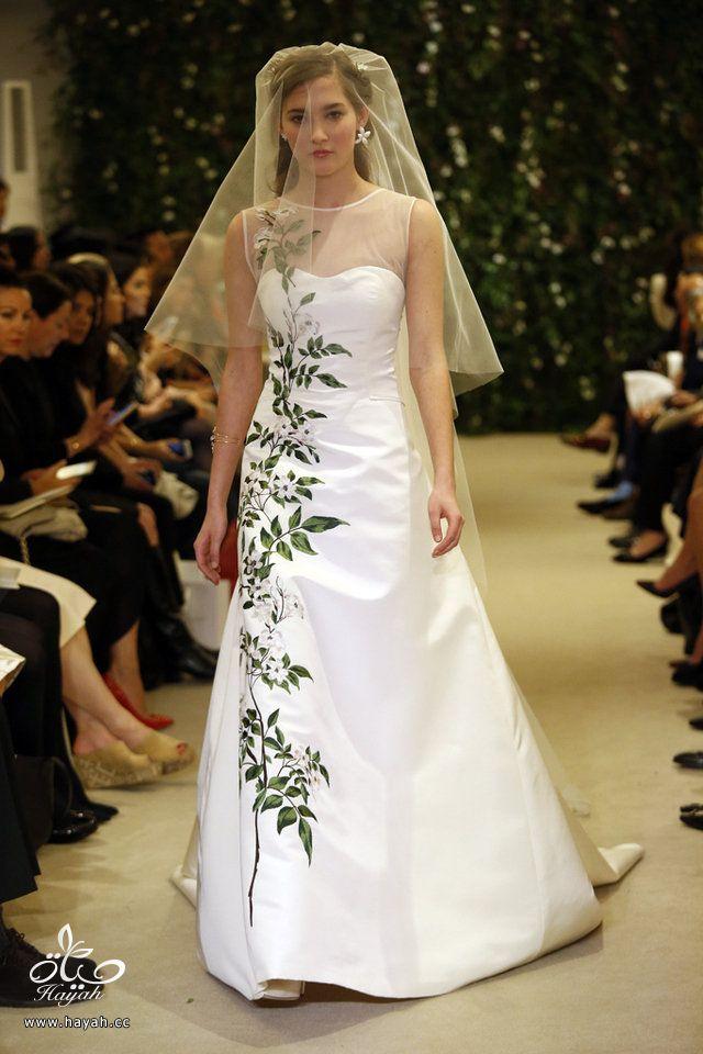 فساتين زفاف موضة عالمية روعة hayahcc_1434273379_760.jpg
