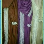 أطقم شراشف الصلاه أجمل هديه تقدميها في رمضان hayahcc_1434321282_828.jpg
