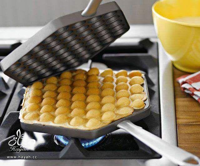 أدوات مطبخية مريحة hayahcc_1434442448_430.jpg