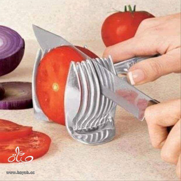 أدوات مطبخية مريحة hayahcc_1434442449_266.jpg