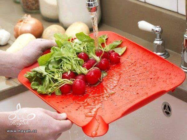 أدوات مطبخية مريحة hayahcc_1434442449_475.jpg