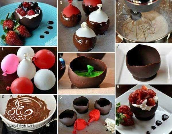 أدوات مطبخية مريحة hayahcc_1434442449_536.jpg