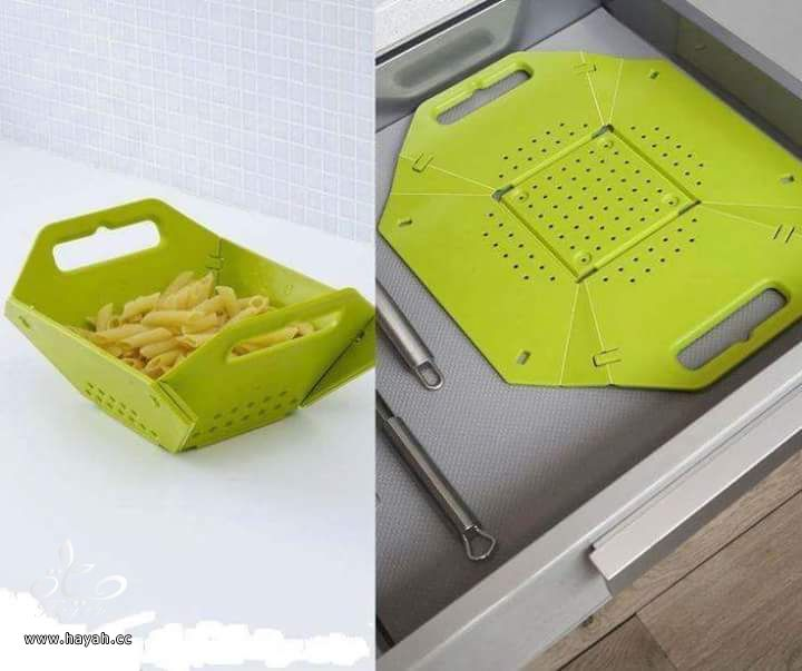 أدوات مطبخية مريحة hayahcc_1434442450_525.jpg