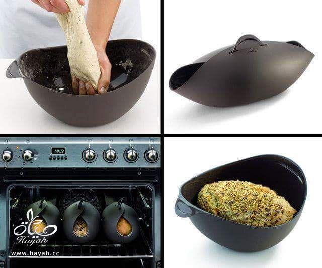 أدوات مطبخية مريحة hayahcc_1434442450_879.jpg