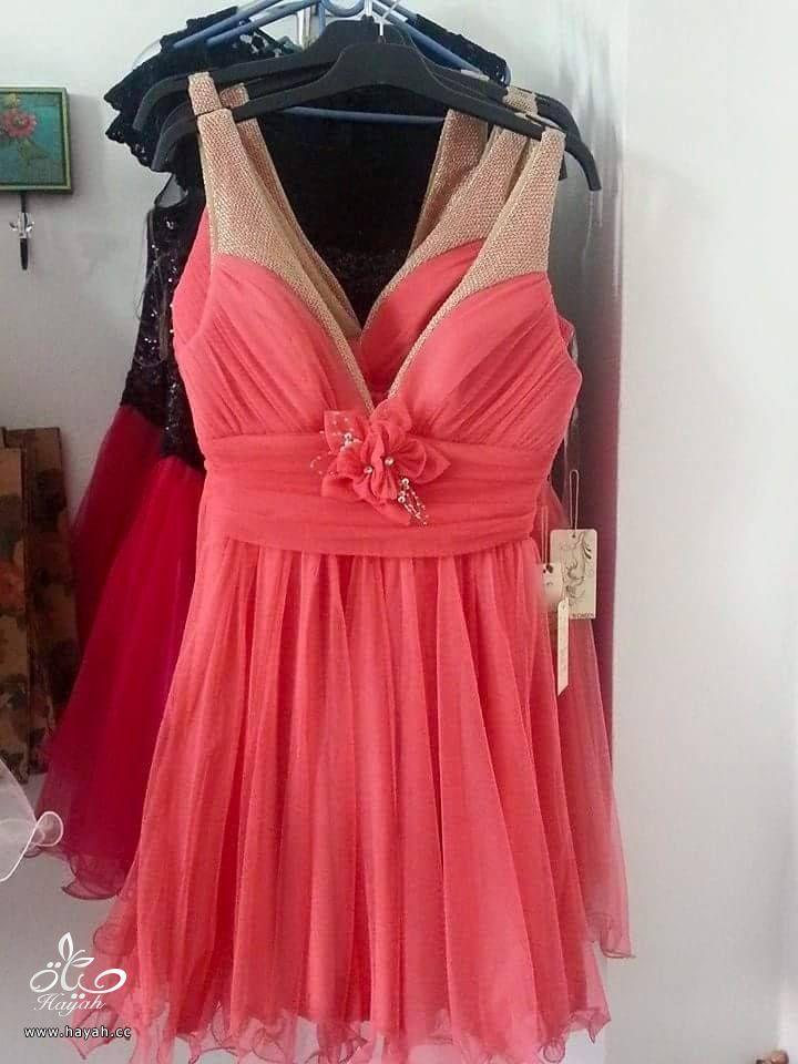 أحدث الفساتين القصيرة hayahcc_1434484649_137.jpg