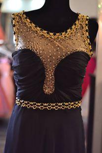 أحدث الفساتين القصيرة hayahcc_1434484649_363.jpg