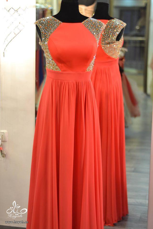 تشكيلة رائعة لفساتين السهرة hayahcc_1434485077_521.jpg