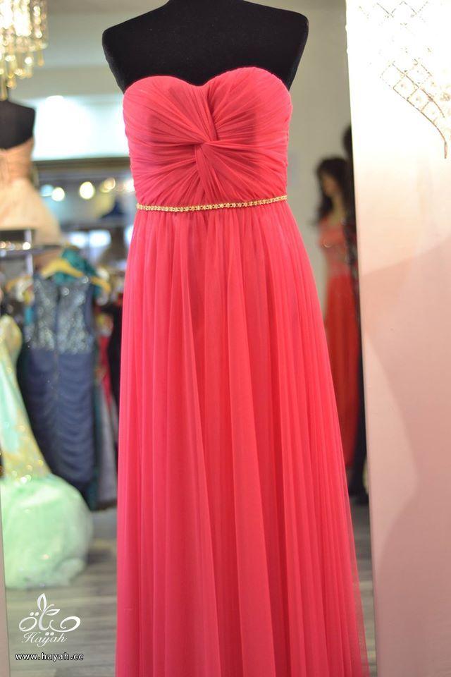 تشكيلة رائعة لفساتين السهرة hayahcc_1434485077_552.jpg