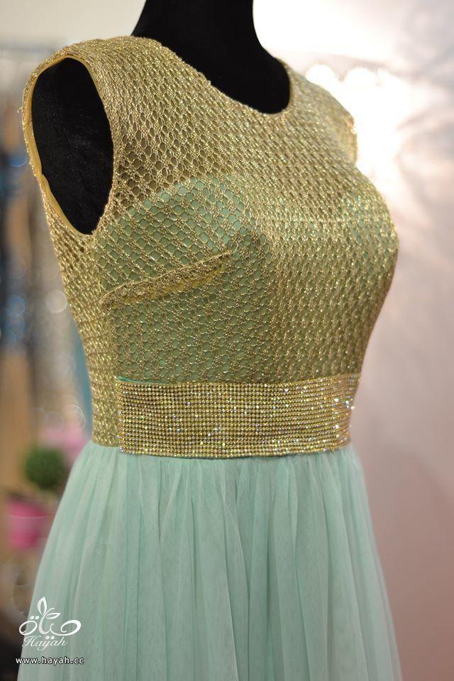 تشكيلة رائعة لفساتين السهرة hayahcc_1434485077_676.jpg