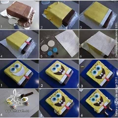 طريقة عجينة السكر hayahcc_1434485779_864.jpg