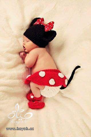 أحلى صور الأطفال hayahcc_1434530781_189.jpg