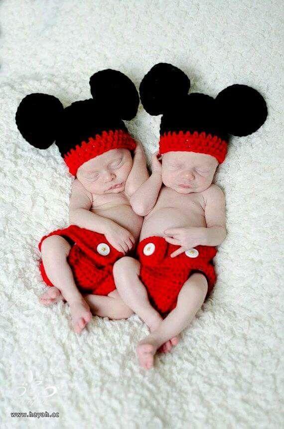 أحلى صور الأطفال hayahcc_1434530781_367.jpg