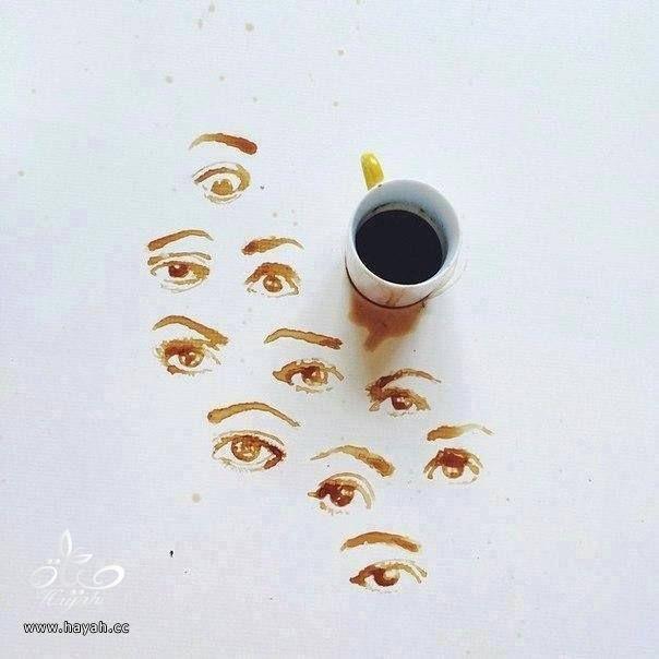 فن الرسم بالقهوة hayahcc_1434531009_682.jpg