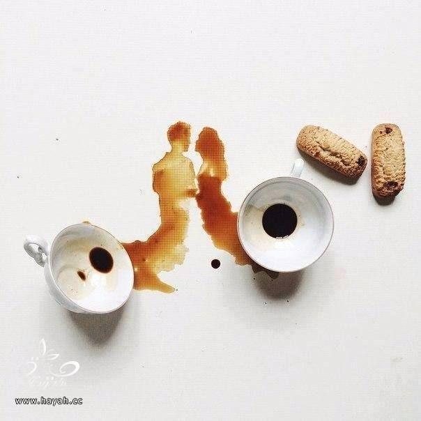 فن الرسم بالقهوة hayahcc_1434531009_901.jpg