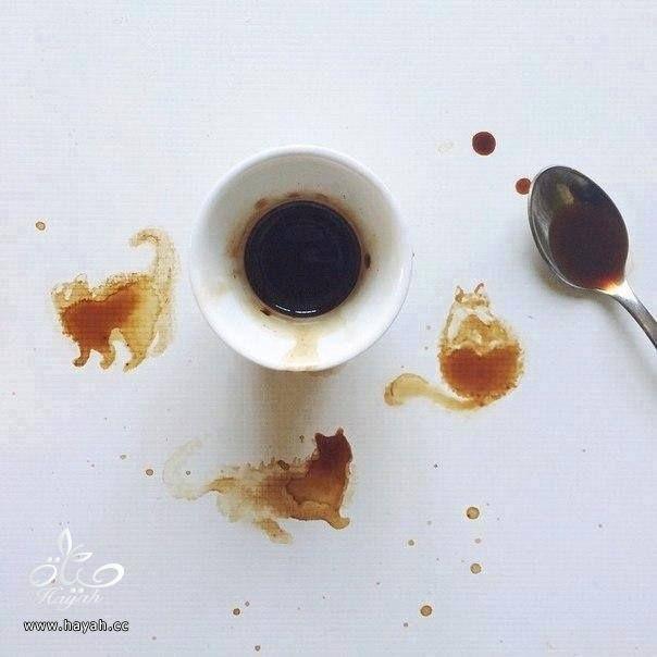 فن الرسم بالقهوة hayahcc_1434531010_941.jpg