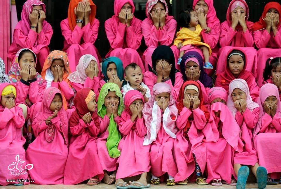 المسجد الوردي في الفلبين hayahcc_1434793779_990.jpg