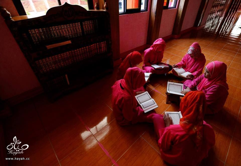 المسجد الوردي في الفلبين hayahcc_1434793780_488.jpg