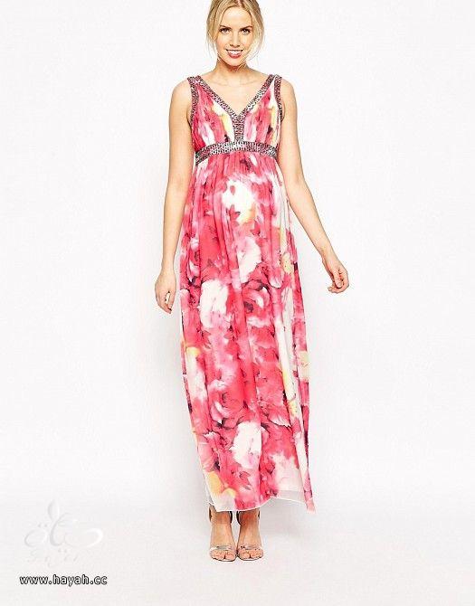 ملابس للحوامل hayahcc_1434795705_692.jpg