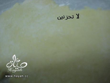 كوكيز hayahcc_1434796756_301.jpg