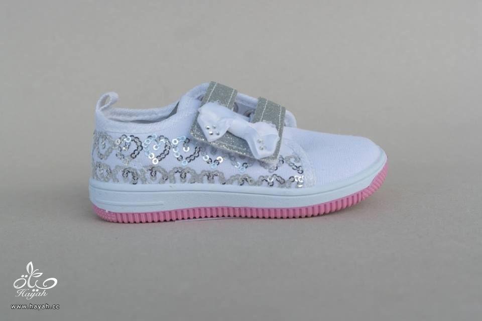أحذية طبية رائعة hayahcc_1434890224_620.jpg