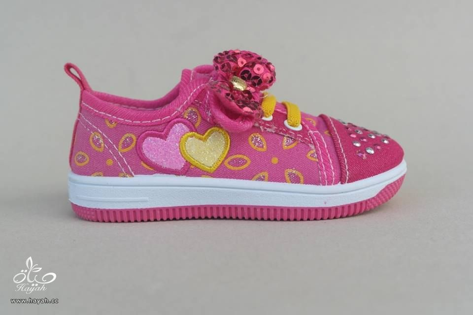 أحذية طبية رائعة hayahcc_1434890224_874.jpg