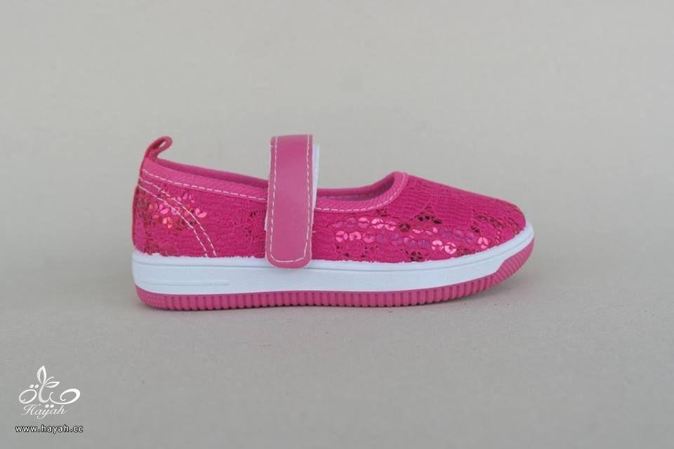 أحذية طبية رائعة hayahcc_1434890224_907.jpg